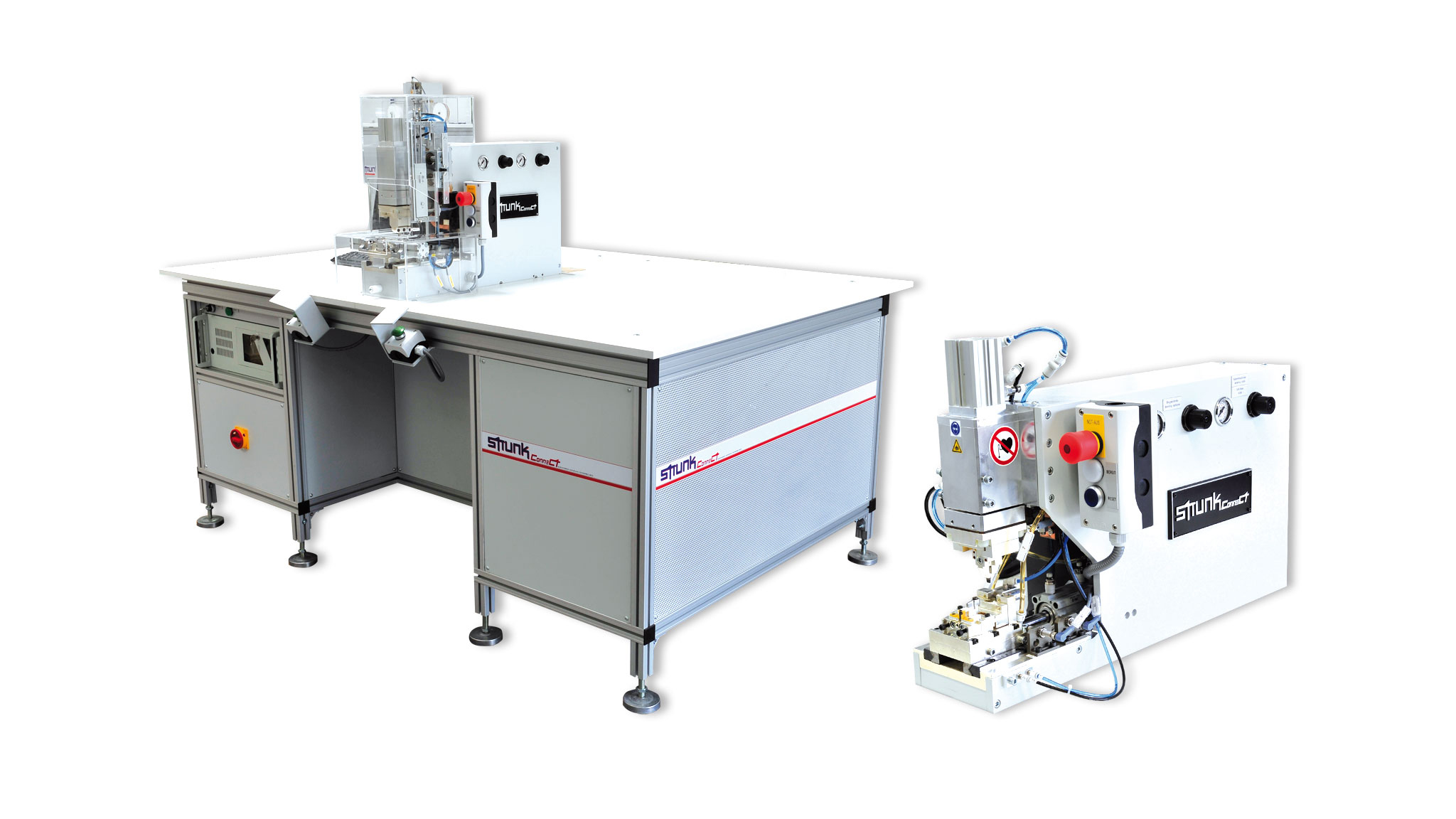 Solutions for micro-resistance welding
