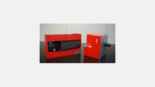 Embeddable electro-magnetic marking systems e10R-i53 / i83 / i143
